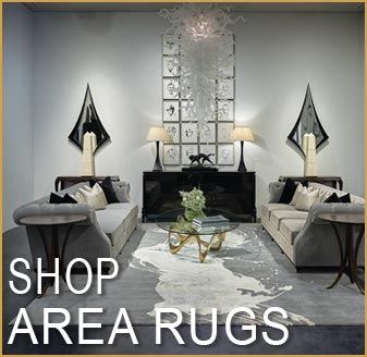 Shop Nourison Area Rugs