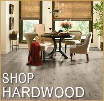 Shop AHF Hardwood Flooring