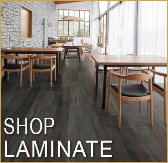 Shop SLCC Laminate Flooring