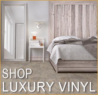 Shop COREtec LVP Flooring
